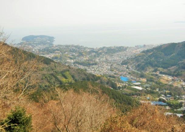 yugawara140309-118.jpg