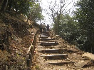 yugawara140309-215.jpg
