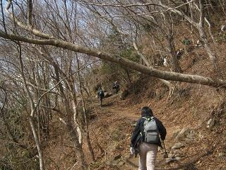 yugawara140309-219.jpg
