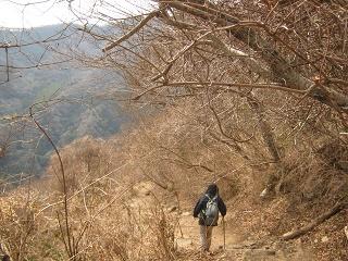 yugawara140309-227.jpg