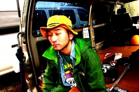 20140404chiki (9)