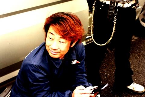 20140404chiki (12)