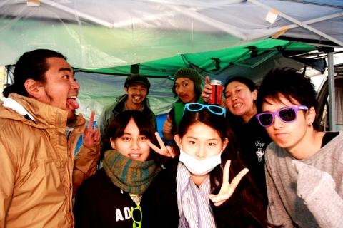 20140404chiki (16)