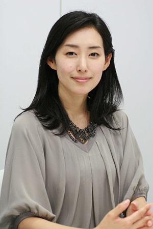 kimuratae2.jpg