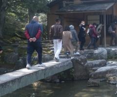 そうだ!!京都へ行こう3
