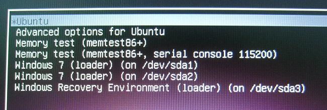 ubuntu2_12.jpg