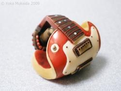 ©「ロック魂」2009-DH000101.jpg