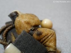 © 陽佳 2011「浮世の夢」~京都清宗根付館 所蔵 ~image137.jpg