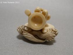 © 陽佳 2013「月兎」P9070099.jpg