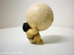 © 陽佳 2008「しろぼし」DH000024.jpg