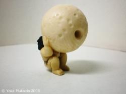 © 陽佳 2008「しろぼし」DH000025.jpg