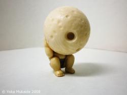 © 陽佳 2008「しろぼし」DH000026.jpg