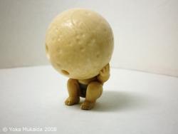 © 陽佳 2008「しろぼし」DH000028.jpg