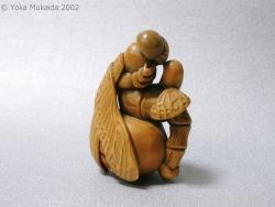 © 陽佳 2002「もの思う秋」DH000075.jpg
