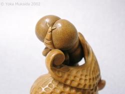 © 陽佳 2002「もの思う秋」DH000096.jpg
