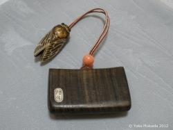 © 陽佳 2012 雛提物揃「蝉に龍笛」P9270292.jpg