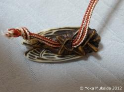 © 陽佳 2012 雛提物揃「蝉に龍笛」P9270297.jpg