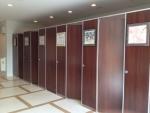 1億円トイレ3