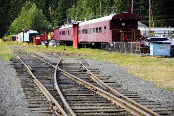 blog 95 7-12 Elbe, Train Track, WA_DSC8037-7.22.14.(1).jpg