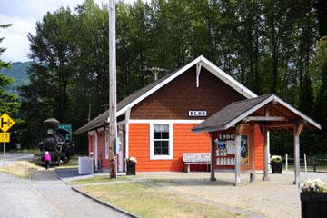 blog 95 7-12 Elbe, Train Depot, WA_DSC8040-7.22.14.(1).jpg