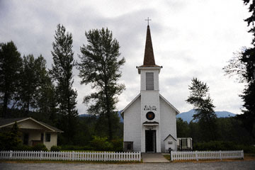 blog 95 7-12 Elbe, 1906 Ev. Luth. Church, WA_DSC8046-7.22.14.(1).jpg