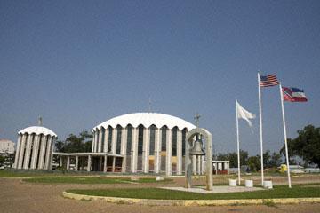 blog 90E Biloxi, St. Michael Catholic Church, Mississippi Borde, AL_DSC0113-8.29.09.(1).jpg