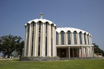 blog 90E Biloxi, St. Michael Catholic Church, Mississippi Borde, AL_DSC0120-8.29.09.(1).jpg