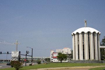 blog 90E Biloxi, St. Michael Catholic Church, AL_DSC0121-8.29.09.(1).jpg