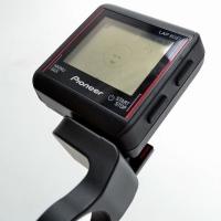 Pioneer-SGX-CA500-GPS-Computer-09.jpg