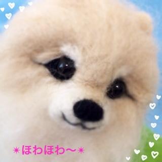 fc2blog_20141013085741daa.jpg