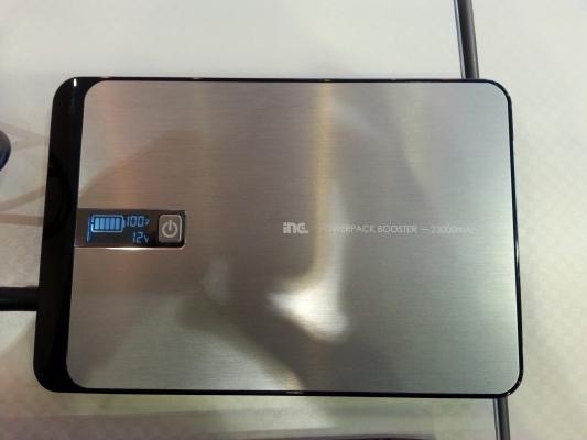 多摩電子TL230K(テックTMB-23Kと同一製品)