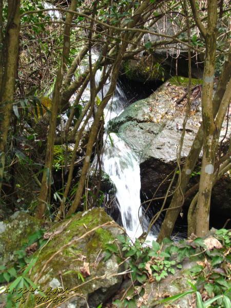 0406雄虎の滝140301