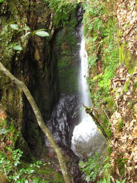 0428観音大滝下の滝140301