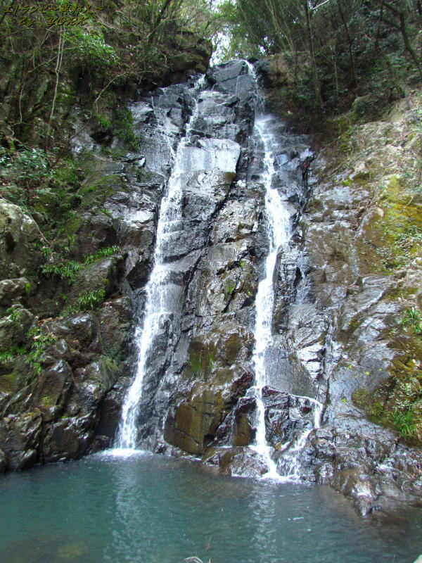 0469千早の滝140309