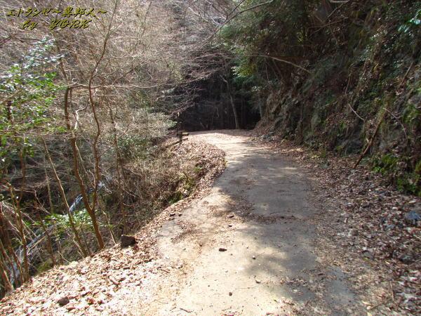 0516中国自然歩道白水の滝140309
