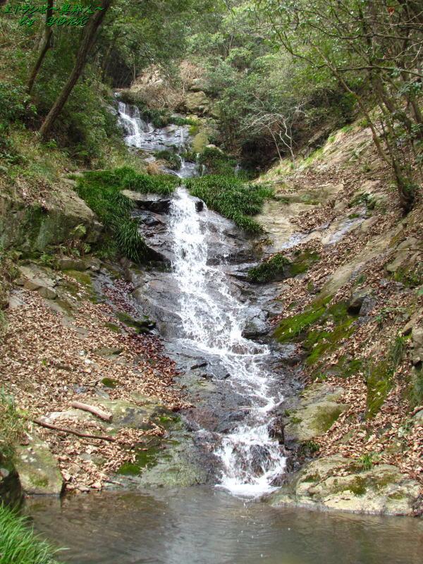 0653太戸の滝中・下段140329
