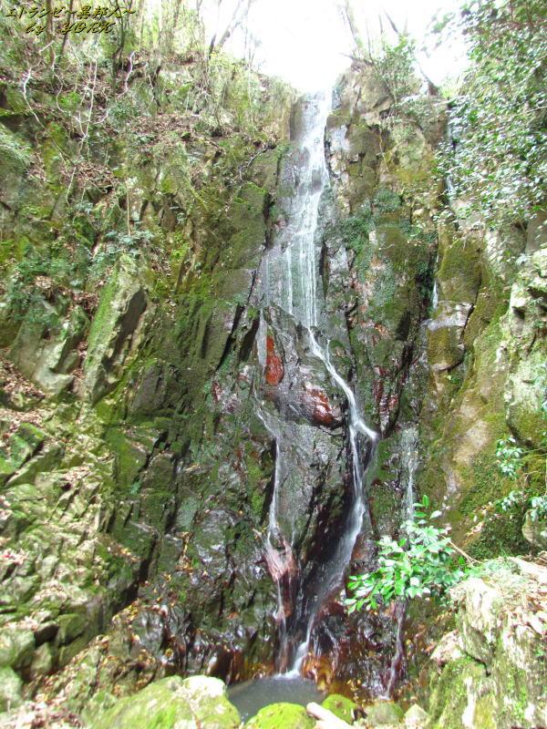0962地蔵の滝140420