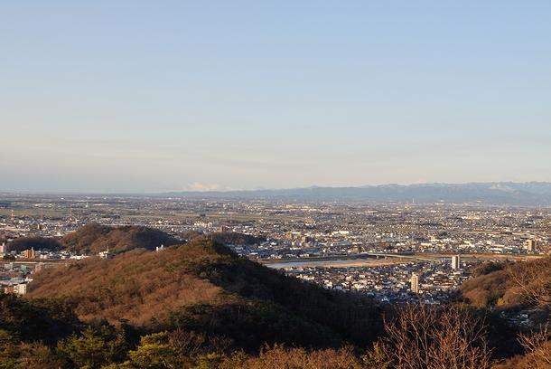 140321天狗山3