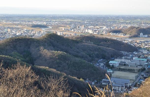 140321天狗山7
