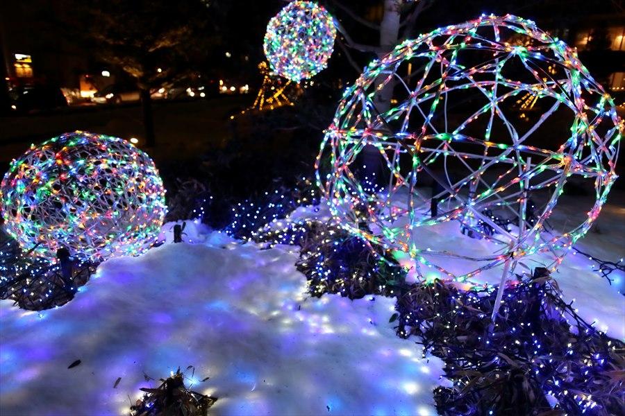 201402仙台雪イルミ05