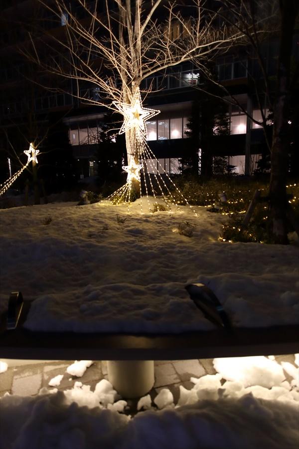 201402仙台雪イルミ06