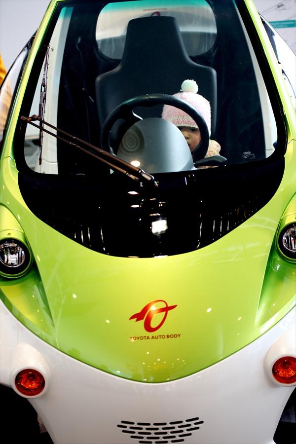 201402仙台モーターショー02