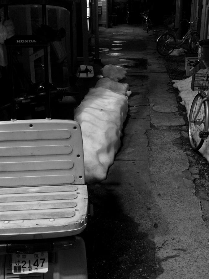 川崎夜のとばり02
