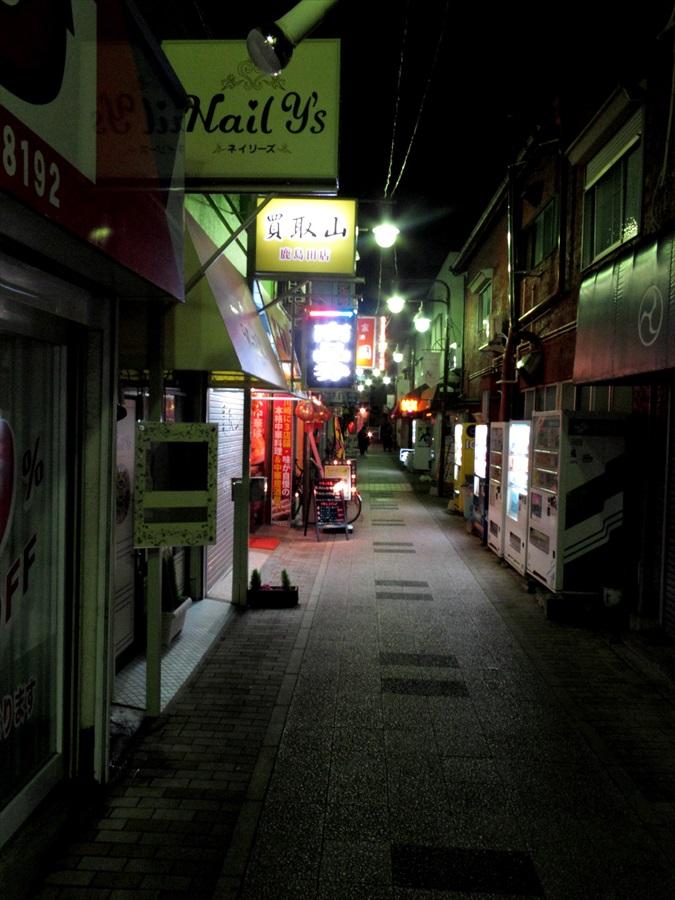 川崎夜のとばり04