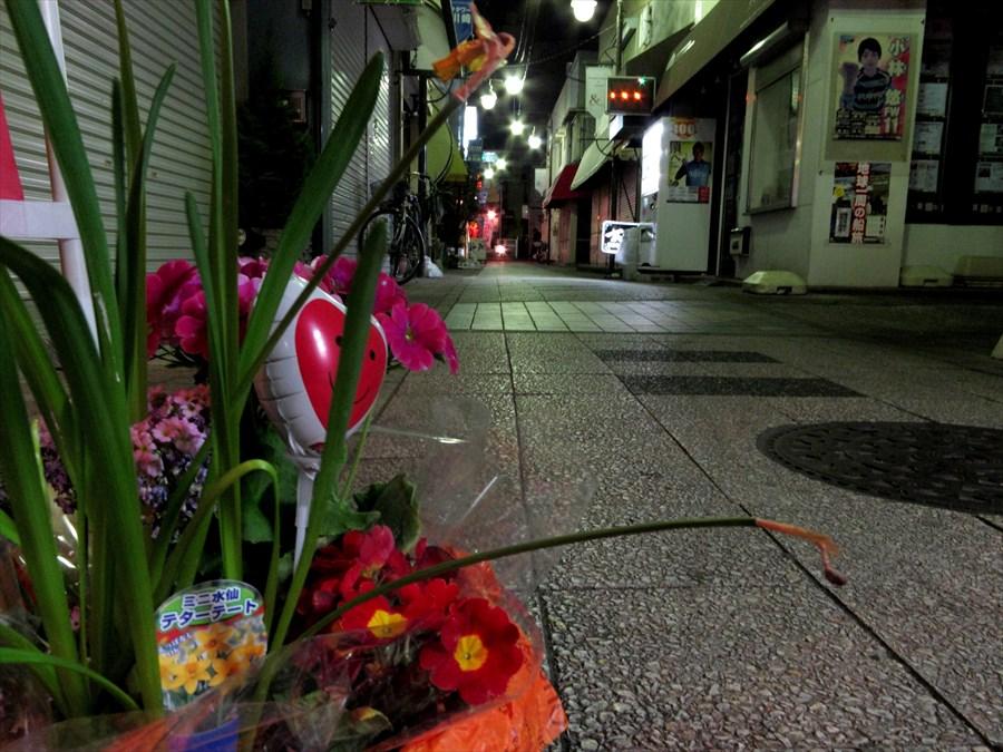 川崎夜のとばり06