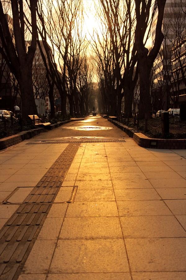 仙台街角スナップ0102