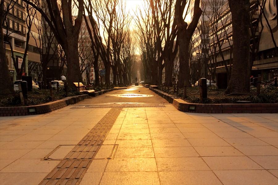仙台街角スナップ0101