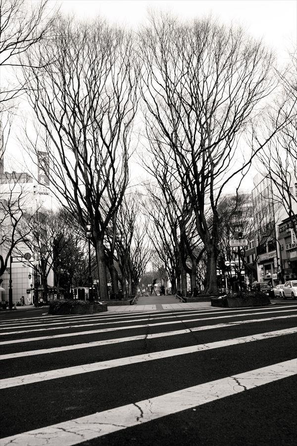 仙台街角スナップ0103