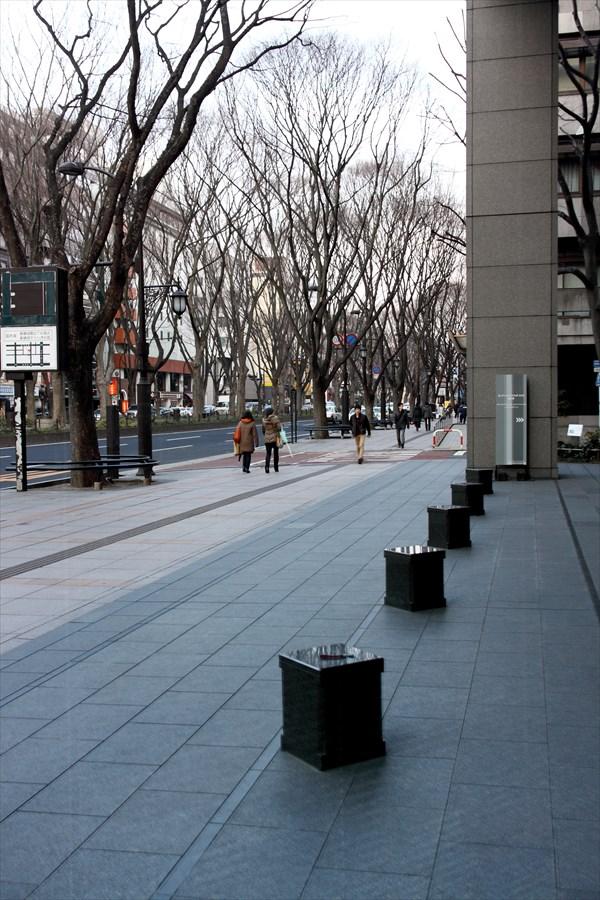 仙台街角スナップ0104