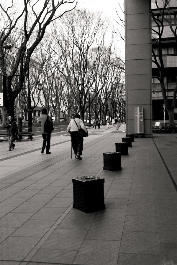 仙台街角スナップ0105